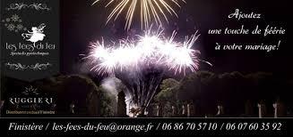feux d artifice mariage les fées du feu tire votre feu d artifice pour votre mariage à