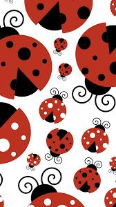 lady bug cartoon clip art library