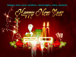 happy new year wishes sms quotes sms messages text wishe
