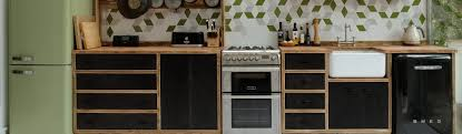 relic interiors kitchens and furniture kitchen planners in london
