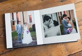 wedding photo albums for parents i believe in wedding albums kaycee nicotre photography