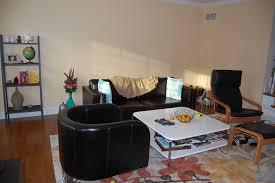 furniture elegant ikea poang chair with cozy pergo flooring