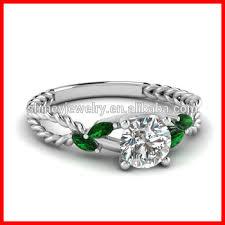 wedding ring price white gold emerald saudi arabia gold wedding ring price view