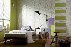 schlafzimmer schöner wohnen tapeten schlafzimmer schöner wohnen mit schlafzimmer möbel und