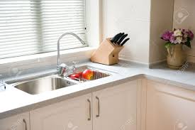 Design Of Kitchen Sink Kitchen Sink Images U0026 Stock Pictures Royalty Free Kitchen Sink