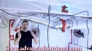 baddass grow ventilation tactics erik biksa youtube