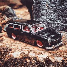 volkswagen squareback custom images tagged with rdhdiecastcustom on instagram