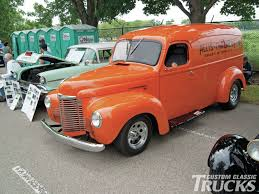 Old Ford Truck Kijiji - 1947 international pickup international pinterest