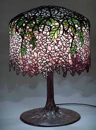 best 25 tiffany lamps ideas on pinterest tiffany lamp shade