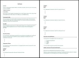 lofty design how to write a cover letter for resume 10 25 best