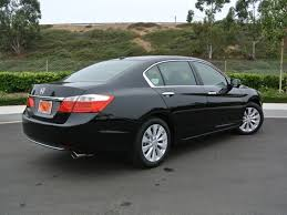 toyota camry vs honda accord 2012 kbb answer honda accord nissan altima or toyota camry