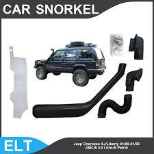 cherokee jeep xj jeep cherokee xj parts jeep cherokee xj parts suppliers and