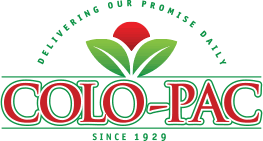 home colo pac produce inc