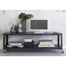 go cart carbon rolling tv stand coffee table rolling tv stand
