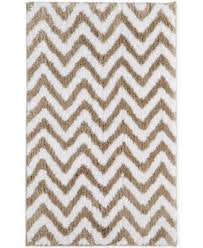 Hotel Collection Bathroom Rugs Homey Hotel Collection Bathroom Rugs Stunning Chevron 22 X 36 Bath