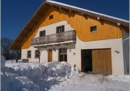 chambre d hote metabief chambre d hote metabief 102977 vacances ski en franche té tourisme
