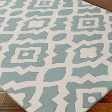 Grey Dhurrie Rug Flooring U0026 Rugs Awesome Kilim Dhurrie Rugs In Light Blue For