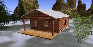 stunning inspiration ideas home design kits kit homes on homes abc