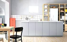 ikea kitchen island catalogue ikea kitchen island catalogue dayri me