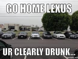 F Memes - is f memes page 2 clublexus lexus forum discussion