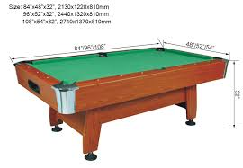 carom table for sale cheap wooden pool table for sale wesite name