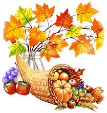 thanksgiving st manotick