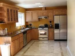 Cork Kitchen Floor - fancy best kitchen flooring material with best kitchen floor