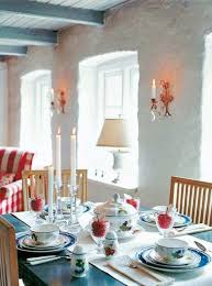 dining room decorating ideas 2013 115 best table decor images on