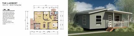 2 bedroom homes 2 bedroom manufactured home design plans parkwood nsw