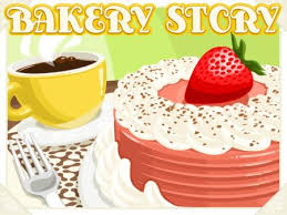 Introduction Bakery Story Guide