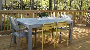 Ikea Outdoor Furniture Reviews Dine Out With Ikea Plus A Sale Date Announced U2014 Stylemutt Home