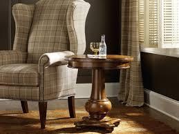 24 round pedestal table round pedestal tables luxedecor