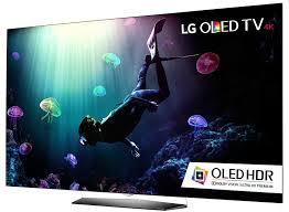 lg home theater models amazon com lg electronics oled65b6p flat 65 inch 4k ultra hd