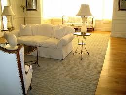 Carpets Area Rugs Area Rugs Grand Avenue Flooring Interiors Grand Avenue