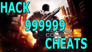 modern combat 5 blackout cheat codes youtube