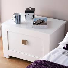 interior bed side tables faedaworks com