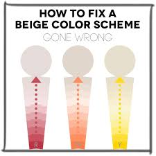 beige color meaning color consultant training interior exterior color consultant