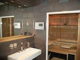 badezimmer mit sauna und whirlpool badezimmer mit sauna und whirlpool interessant on badezimmer