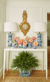 One Room Spring 2017 One Room Challenge Living Room Dining Room Reveal
