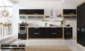 kitchen furniture design images kitchen attractive kitchen furniture design modern with well
