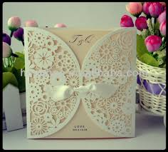 simple indian wedding invitations indian wedding invitation card malaysia price yaseen for