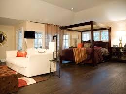bedroom breathtaking nice master bedroom sitting area future