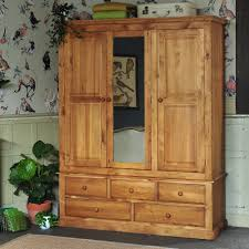 Solid Pine Wardrobes Size Of Full Bed Box Springfull Size Bed Box Spring And Mattress