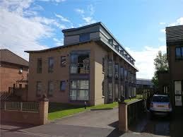 Glasgow 1 Bedroom Flat Carmyle Avenue Mount Vernon Glasgow 1 Bed Flat 450 Pcm 104 Pw