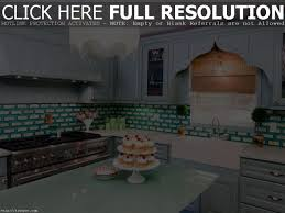 Diy Painting Kitchen Cabinets by Diy Painting Kitchen Cabinets Home Design Ideas