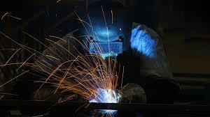 Elements Home Design Center Arroyo Grande Welding Services Arroyo Grande Mobile Welding Structural Steel