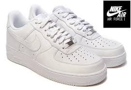 imagenes tenis nike originales tenis nike air force one choclo 100 originales 2 350 00 en