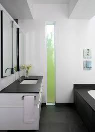 Narrow Bathroom Ideas 100 small narrow bathroom design ideas bathroom micro