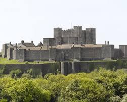 housse siege auto castle dover castle and the great siege of 1216 de re militari