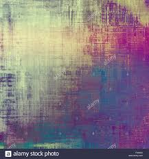 grunge texture distressed background with different color